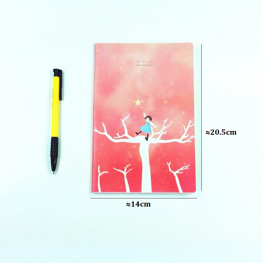 N024 (4)