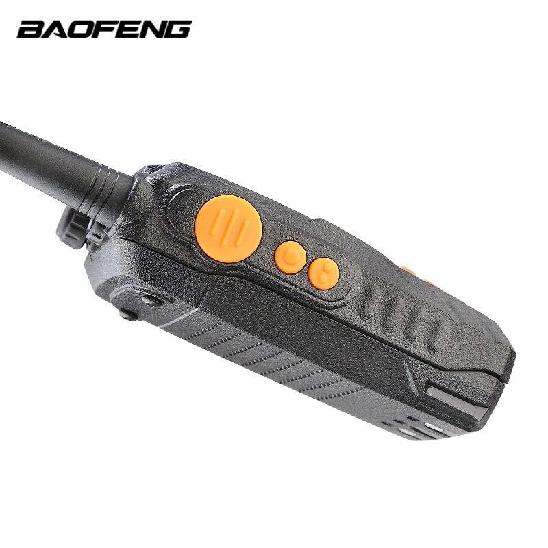 Dual-Band-Baofeng-Radio-VHF-UHF-Ham (1)