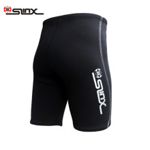 Slinx 2mm Neopene Pants For Men Wetsuit Surfing,Shorts Thermal Snorkeling Swimming, Surf Wet suit ,Diving suit