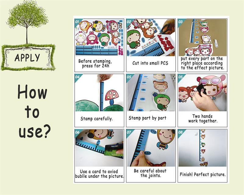 HTB1zwoUmjuhSKJjSspaq6xFgFXa0 - highway cars wall stickers for kids rooms