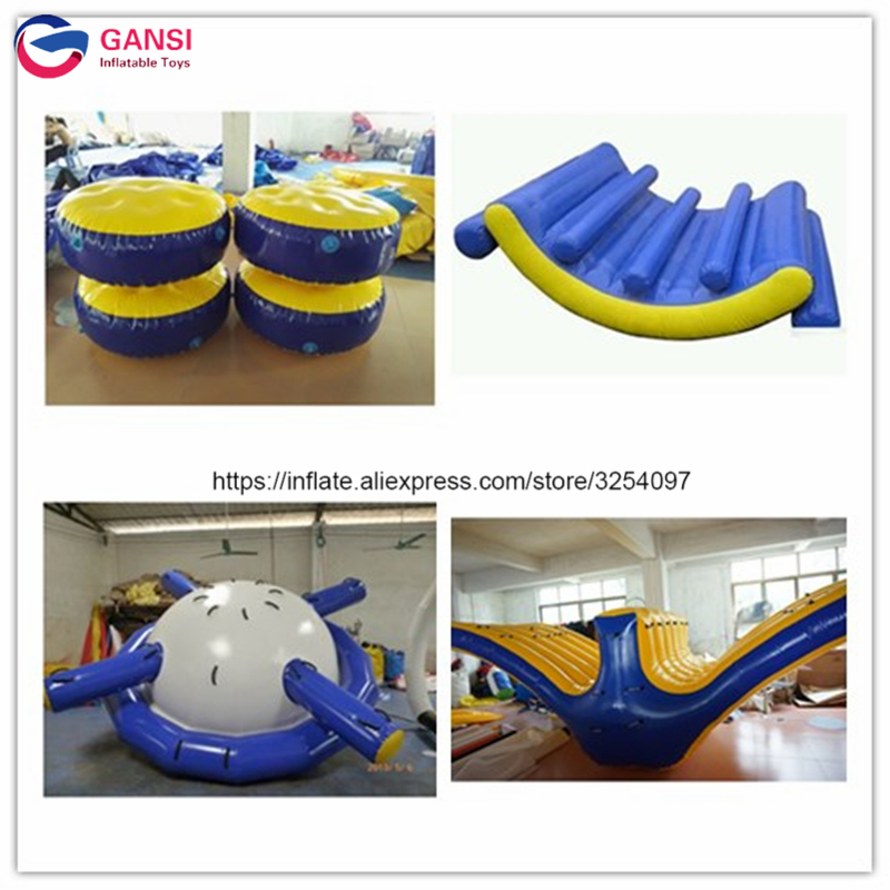 inflatable water toys01_1