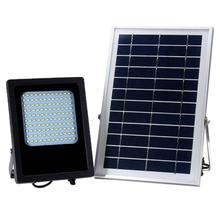 Buy 120LEDs Solar Power LED Light Sensor Flood Spot Garden Outdoor Home Security Lamp Wall Waterproof Panel Lamp Street LED Light for $48.30 in AliExpress store
