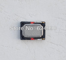 BINYEAE Free Shipping New Loud Speaker for Jiayu G1 G2 G2S G3 G3S smart cell phone + DropShipping