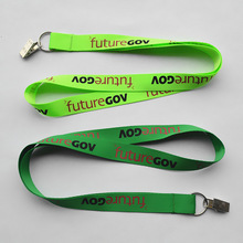 Lanyard Man Women Boy Girls Sport Teams Mixed Lanyard For Key chains ID Badge Cell Phone Charms Neck Strap Lanyards