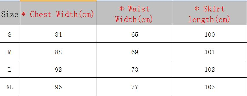 Elegant Dress Women Casual Long Sleeve Dress Office Lady Runway Designers High Fashion Dress 1