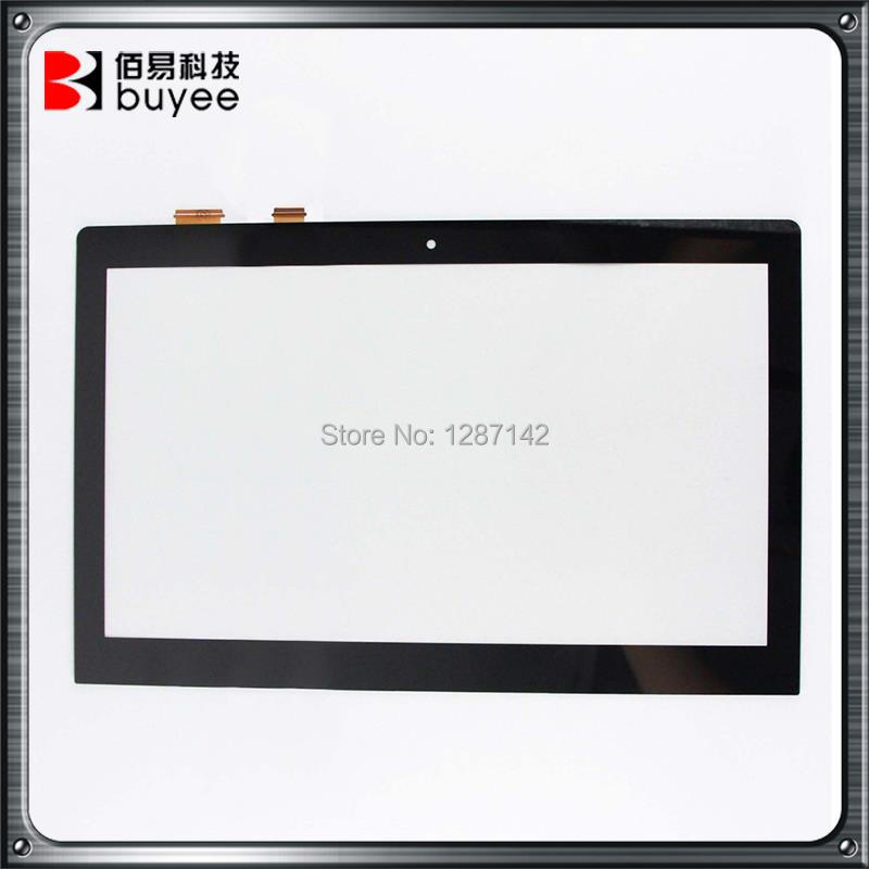 For Asus Touch Screen Digitizer Glass 13.3 Inch S301 S301LA DA5308RA B133HTN01.0 90NB02Y1-R20020 Replacement<br><br>Aliexpress
