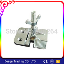 Silk Screen Printing Butterfly Hinge Clamps Perfect Registration, Silk Screen Printing Fixture 1pc Low Price And High Quality