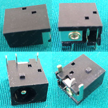 DC Jack Power socket 1.65mm for Pavilion/Compaq/Acer Sony DVD Player DVP-FX730 DV P-FX820 for HP Pavilion ZE2000 Series(China)
