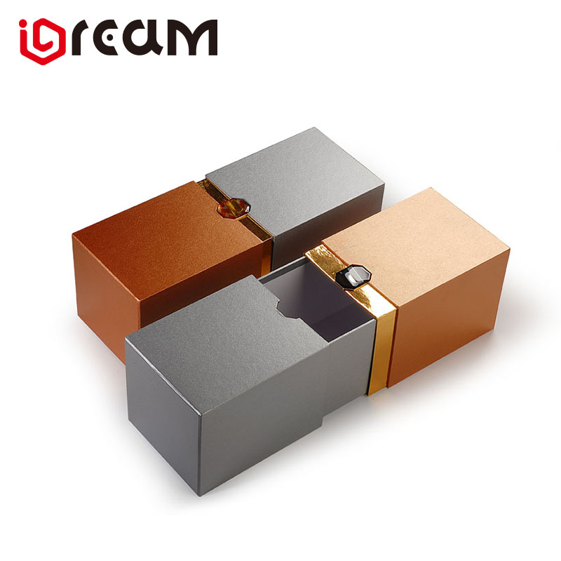 Two duck end shape soap box with cutout,soap gift box cheap card paper packaging box for soap