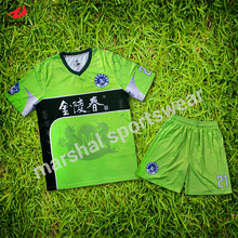 soccer t shirt jerseys cheap soccer uniform kits men t shirt new