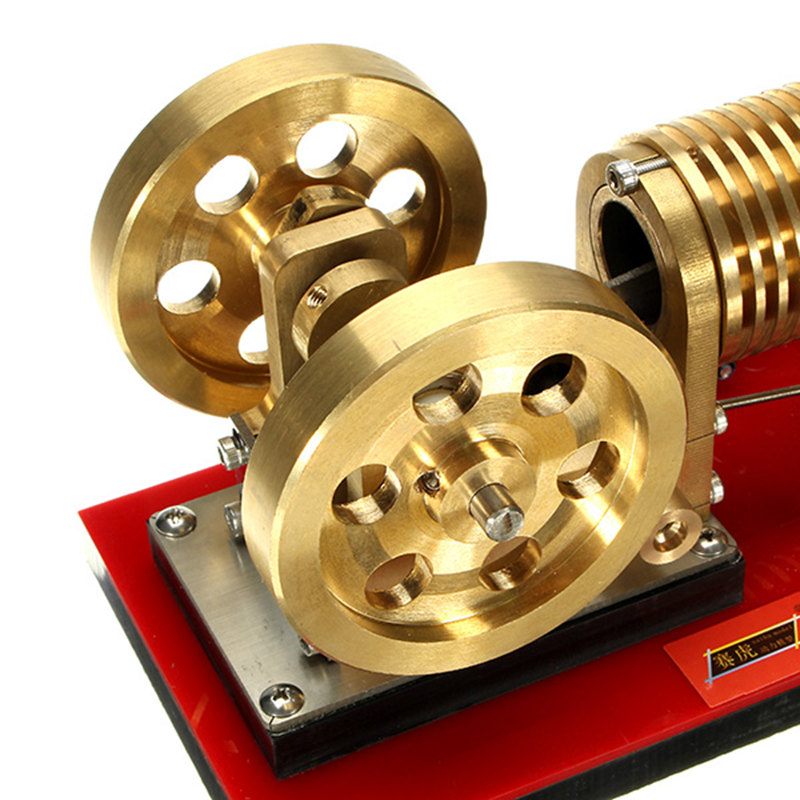 SH-02-Stirling-Engine-Model-Educational-Discovery-Toy-Kits-Educational-Toy-Gift-For-Children-Kits (3)