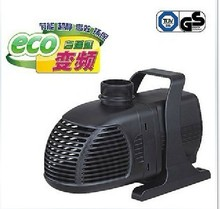 Boyu JNB-10000A amphibious pump power 50% 85W 10000L(China)