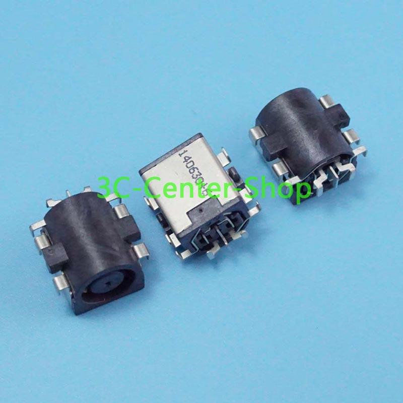 DC Jack Power Charging Port Socket Plug Connector For HP Elitebook 755 G3 845 G3