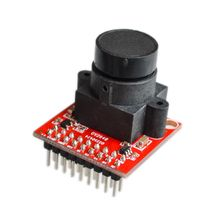 1pcs OV2640 camera module Module 2 million pixel electronic integrated with jpeg compression new big promotion(China)