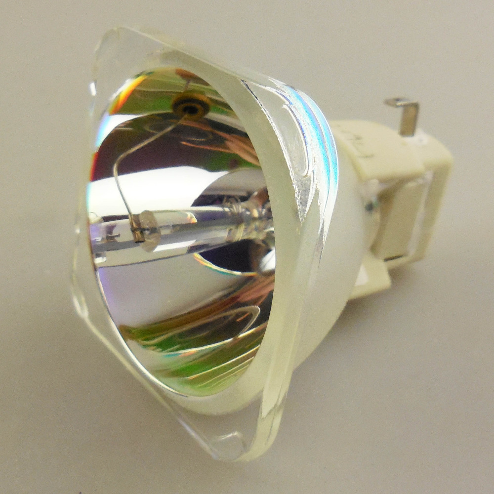 Replacement Projector Lamp Bulb SP-LAMP-049 for INFOCUS C448 IN5104 IN5108 IN5110<br>