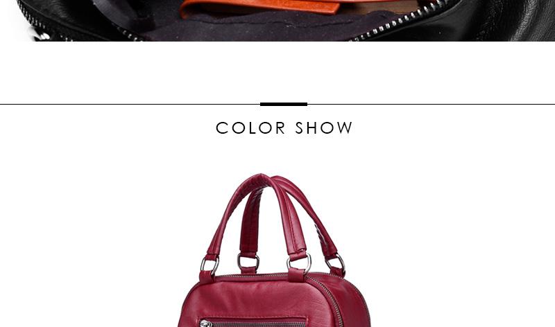 women-backpack (6)