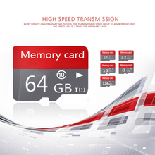 super mini Transflash 2GB 4GB 32GB128GB tiny Gfit +adapter  Micro Memory  Card  Memory TF Card T-Flash BT1
