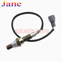 1Pc Oxygen Sensor Lambda Air Fuel Ratio O2 Sensor for Toyota Carina E Sportswagon 1992/04-1997/09 89463-20060 8946320060