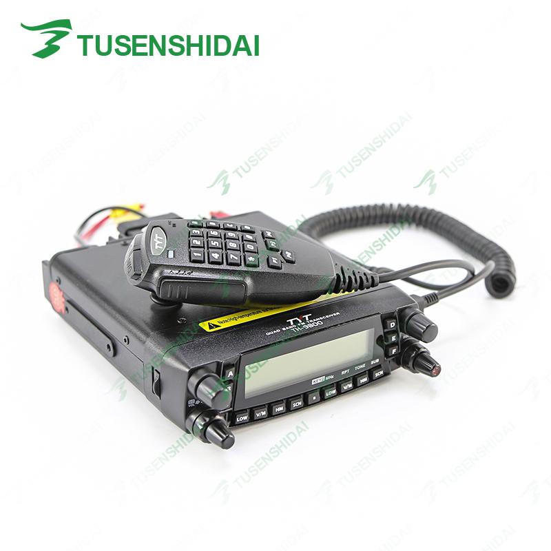 TYT-TH-9800 10