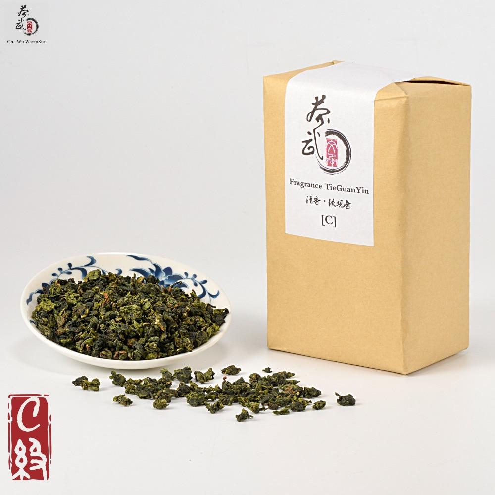 Name: tie guan yin tea (other name: ti kuan yin, tit kwun yum, ti kwan yin, iron goddess of mercy, tea of the iron