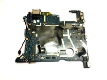 For Acer 5943 5943G Laptop Intel Motherboard NCQF0 LA-5981P MBPVQ0200241 60 days warranty