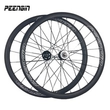 track bikes sale gray carbon wheels fixed gear wheelset 23mm 38mm Tubular rim online bike parts factory directly selling Germany(China)