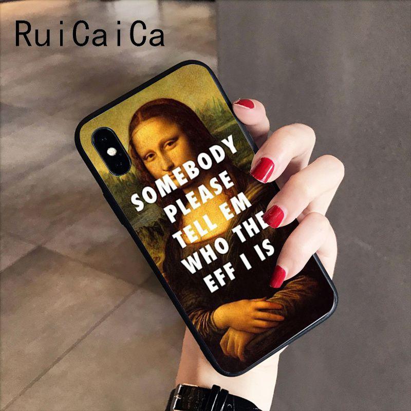 Classic Art Memes Quotes