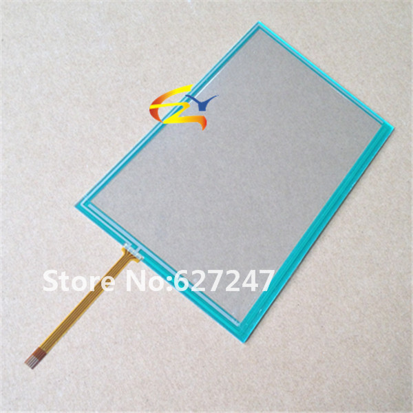 Free shipment For Kyocera Mita KM3050 KM4050 KM5050 Touch screen 5 pcs/lot High Quality Touch Panel<br><br>Aliexpress