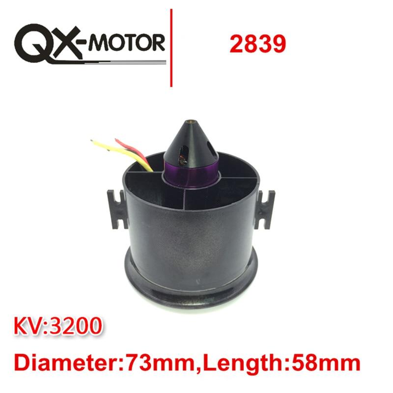 70mm QF2839-3200KV-1_