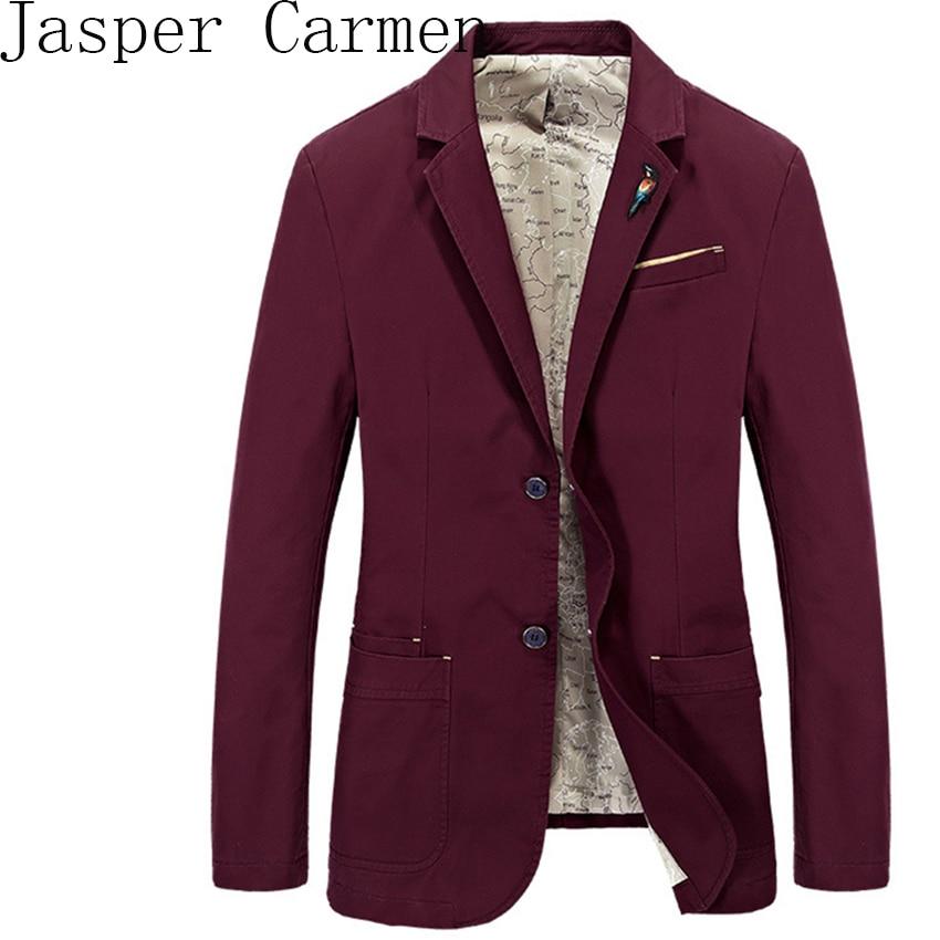 Online Get Cheap Men's Suits for Sale -Aliexpress.com ...