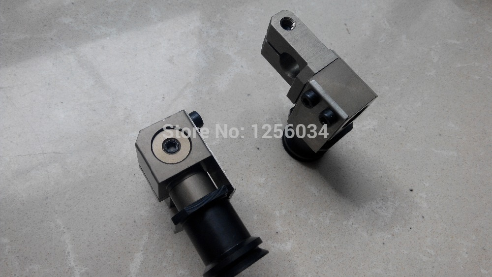2 pairs forwarding sucker for sm52 MV.030.574 Hengoucn sm52 parts G2.028.010F