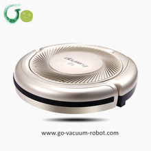 S5 Mini Ultra-thin Quiet  Mop Robot Vacuum Cleaner 3in1 ( sweep, vacuum,mop) robot clean robot hoover