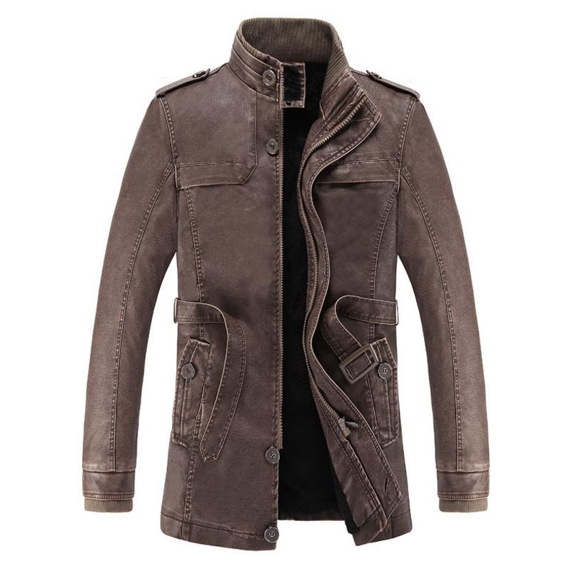leather jacket (16)