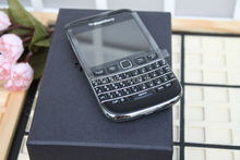 Original  Blackberry  Bold  9790 mobile phone with Touch Screen QWERTY  Keyboard  Free DHL-EMS Shipping