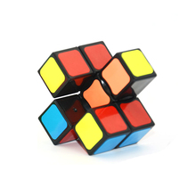 Buy Neo Cube Fidget Cube Magic Cube Professional Puzzle Cube Speed Magico cubo Educational Toys Children Gifts for $2.79 in AliExpress store