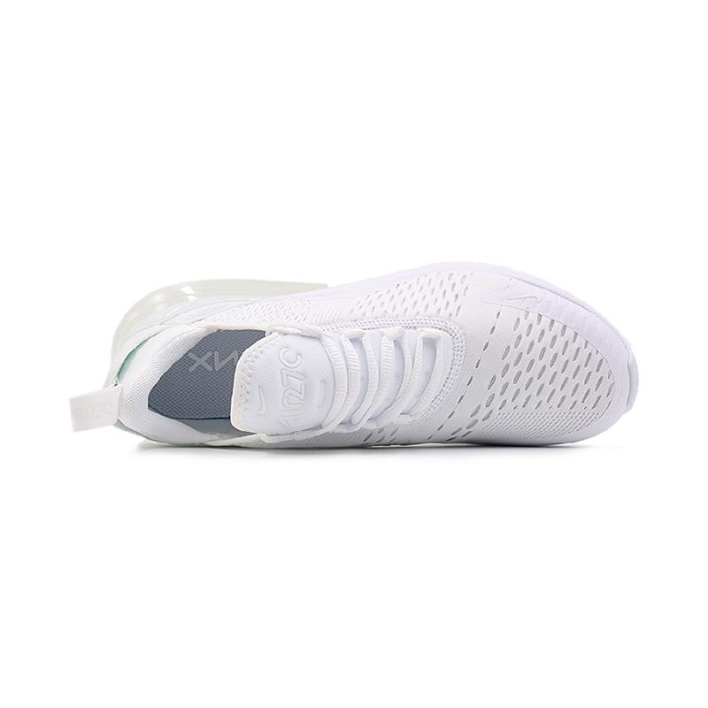 حذاء نايك اصلي 6