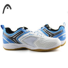 Badminton Shoes For Men Breathable Top Quality Brand Sports Shoes For Women's Tennis Sneakers Zapatos Mujer Tennis Shoes For Men(China)