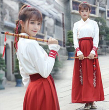 han fu chinese ancient dynasty costume for women ancient chinese clothes han dynasty clothing for women warrior cosplay