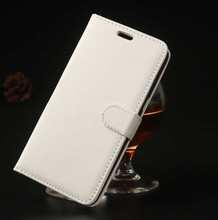 Buy Luxury PU Leather Case LG K7 M1 Tribute 5 Flip Cover Wallet Stand & Card Holder Photo Frame Cover LG K7 Phone Cases for $3.78 in AliExpress store