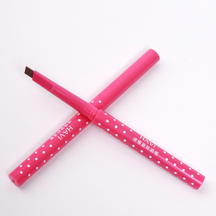 1pcs-Pretty-Girls-Waterproof-Eyebrow-Pencil-Long-lasting-Brow-Eye-Liner-Pen-Makeup-Cosmetic-Beauty-Tools