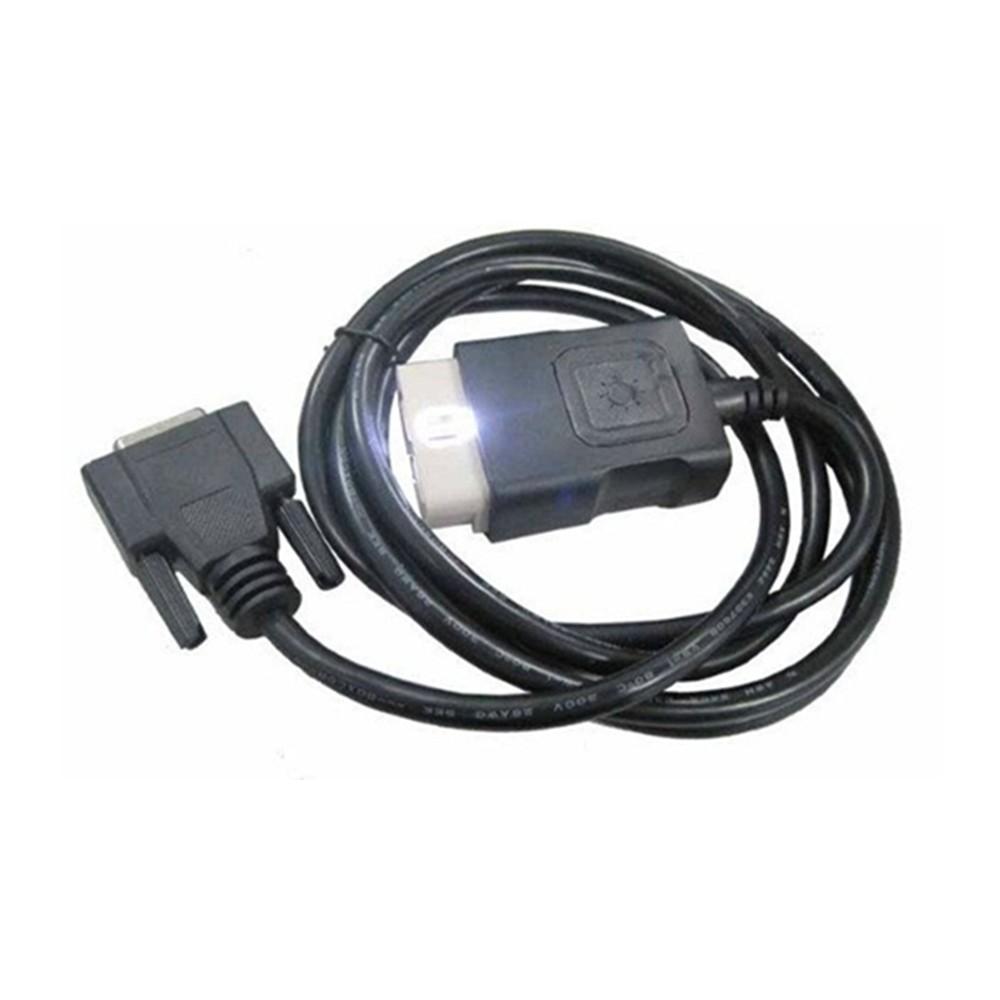 led cable zijide ok No+ No logo_
