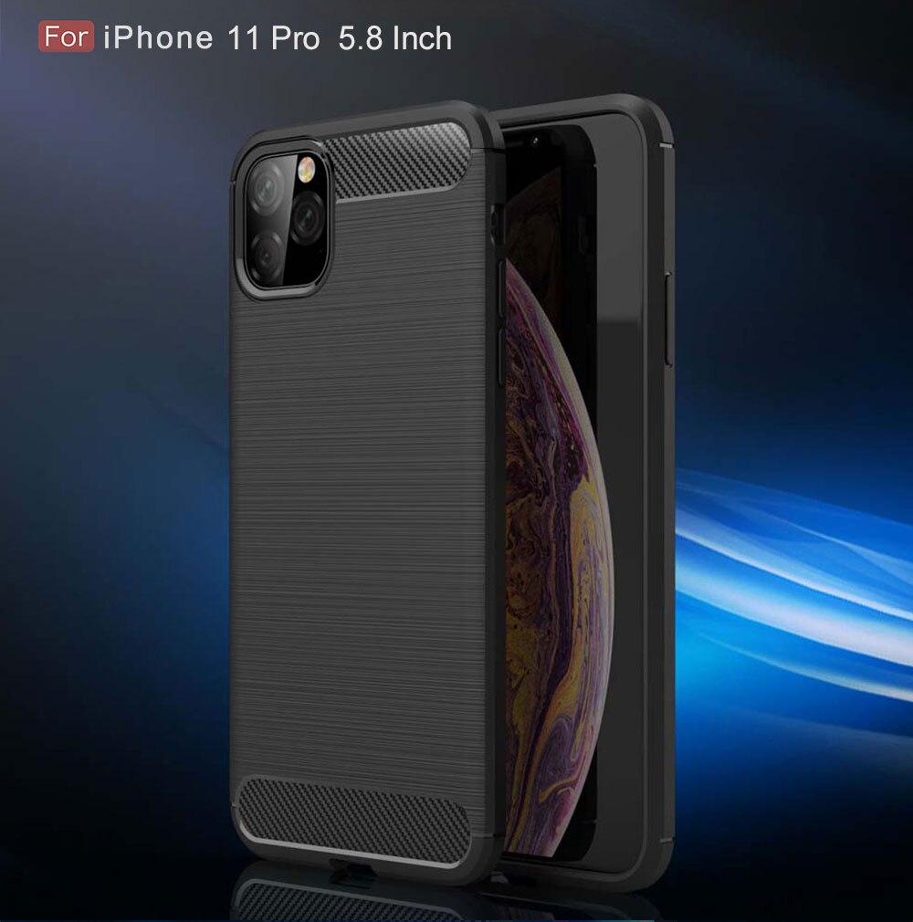 IPhone-11-pro-case