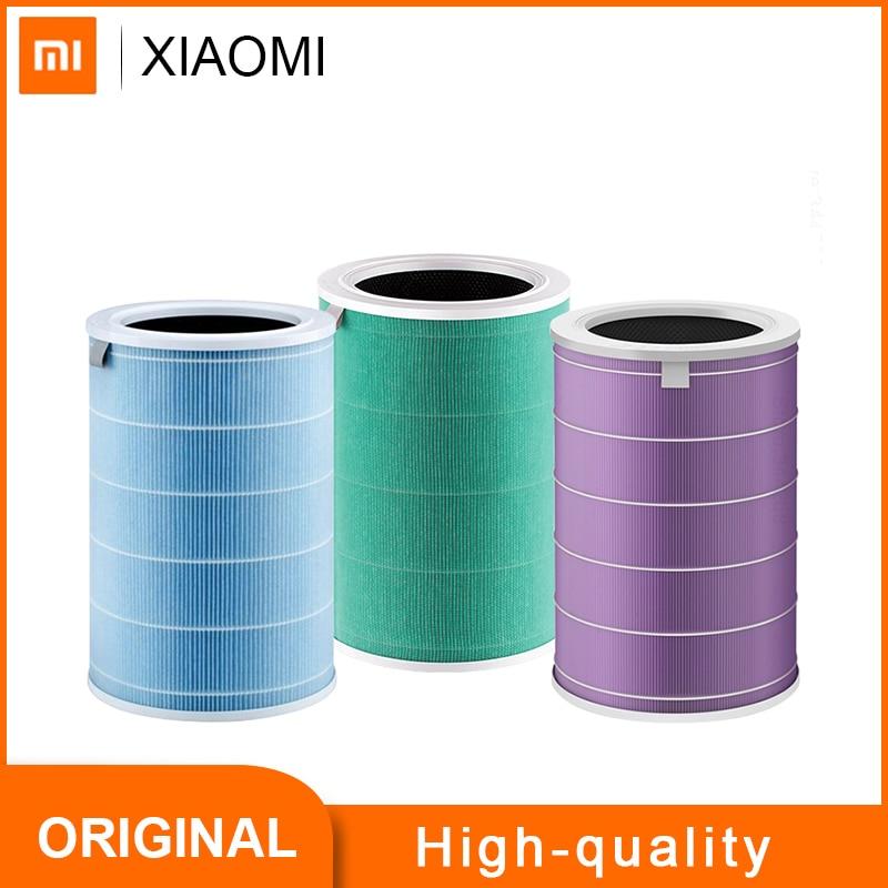pro 2S Reiniger Entfernung Filter Zubehör für Xiaomi mi Smart Luftreiniger 1//2