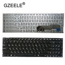 Laptop Keyboard R541U X541N ASUS S3060 Black RU for S3060/Sc3160/R541u/..