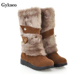 Gykaeo Shoes Woman S...