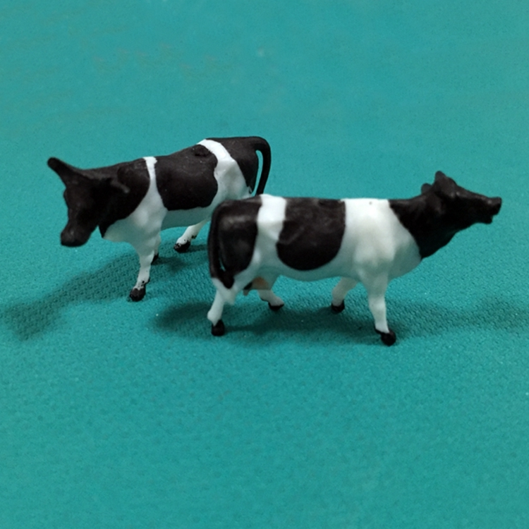 model cows-05