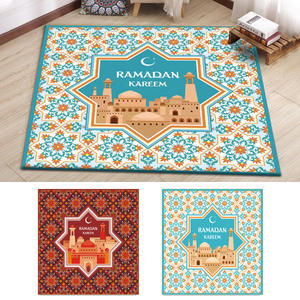 Carpet Ramadan-Rugs ...