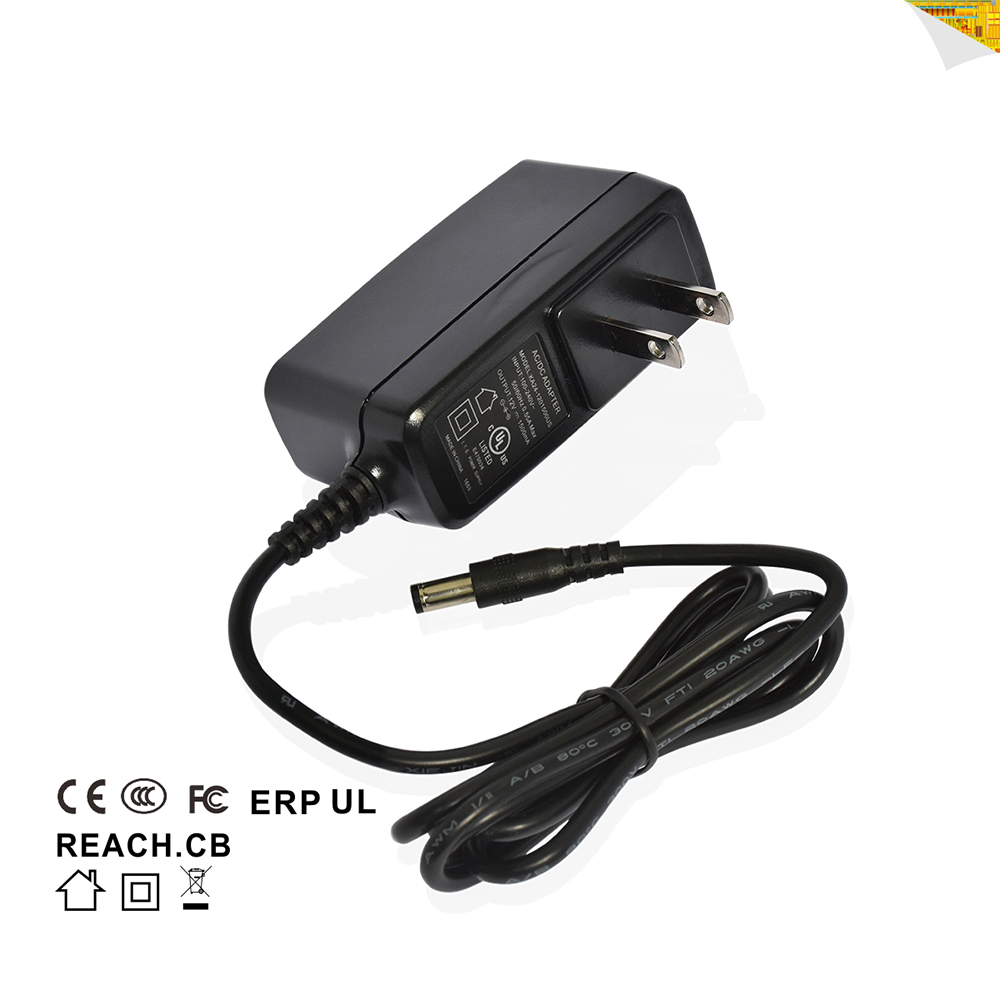 Z83-V-Dual-Frequency-Display-Z8350-Intel-MiniPC-SupportsWin10-12