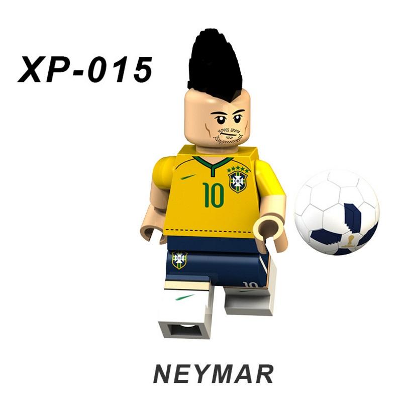 XP-015