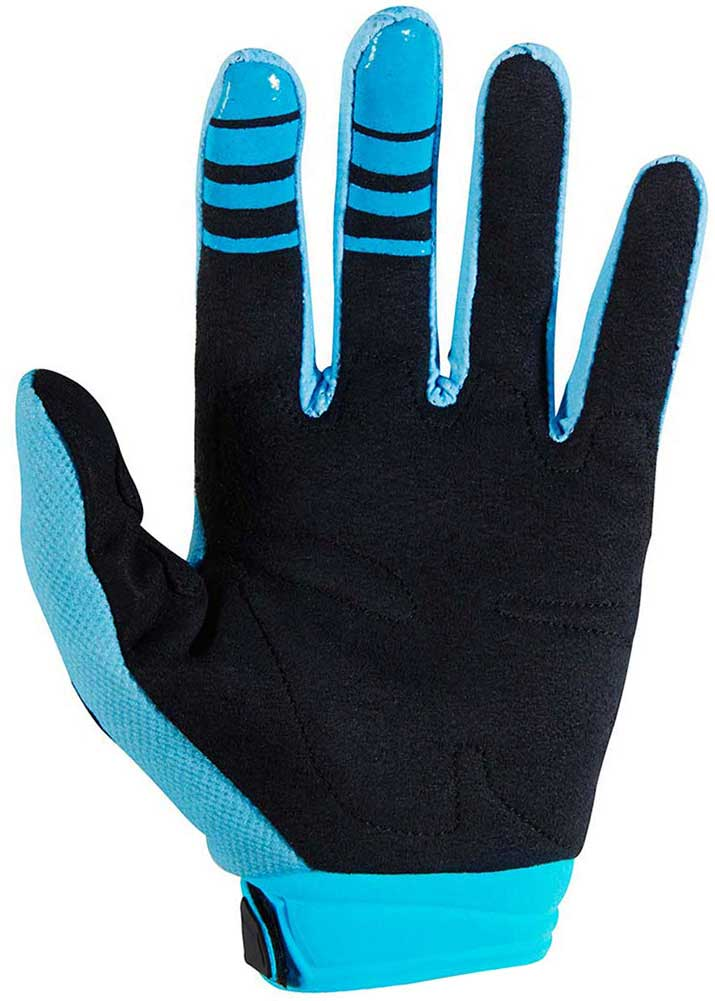 2016-fox-racing-dirtpaw-race-gloves-aqua-blue-black-2